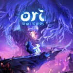 Обзор игры Ori and the Will of the Wisps 2019 года