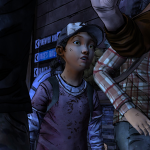 The Walking Dead: The Game. Об игре