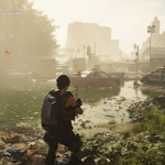 Обзор «Tom Clancy's The Division 2»