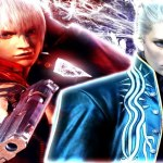 Обзор Devil May Cry 3: Dante's Awakening