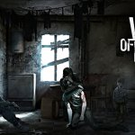 Обзор This War of Mine
